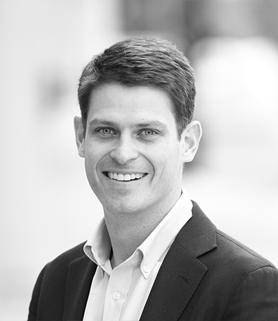 Matt Carey Profile Image