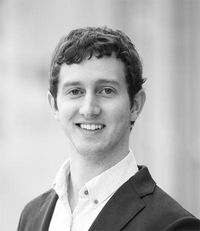 Adam Colombo Profile Image