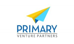 Abaris awarded by Primary Venture Partners