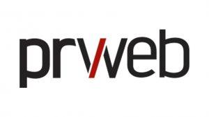 Abaris featured in PRWeb