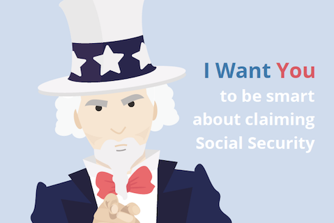 Social Security post 1 480x320